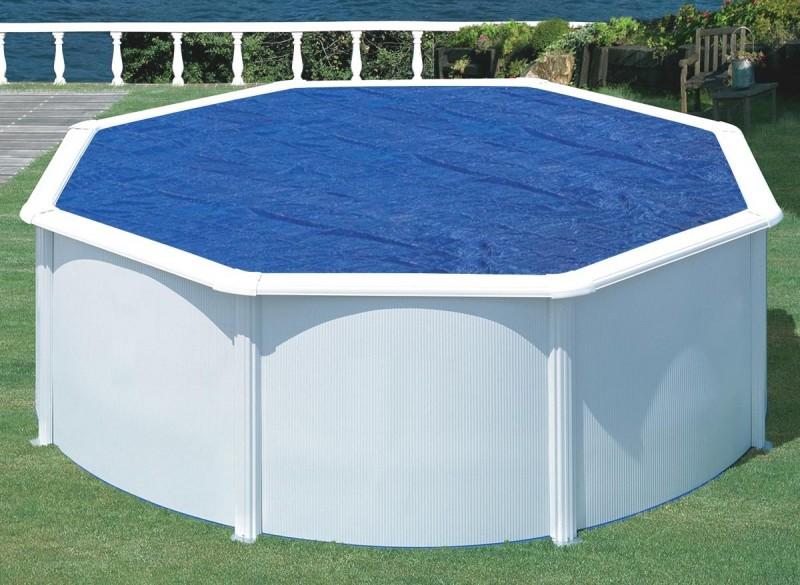 bache piscine gre