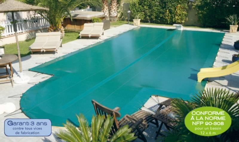bache piscine hiver 8x4. Black Bedroom Furniture Sets. Home Design Ideas