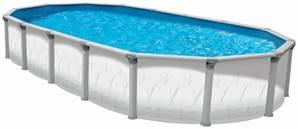 bache piscine hors sol 7.30 x 3.70