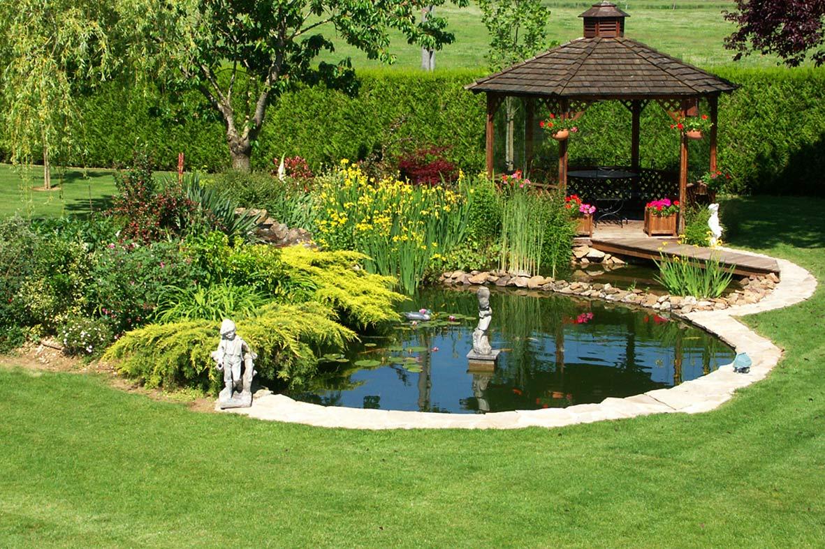 bache piscine jardiland