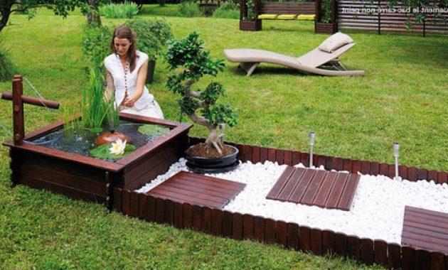 bache piscine jardiland. Black Bedroom Furniture Sets. Home Design Ideas