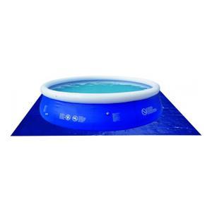 bache piscine jilong