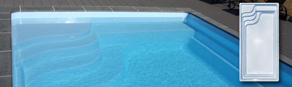 bache piscine mon de pra