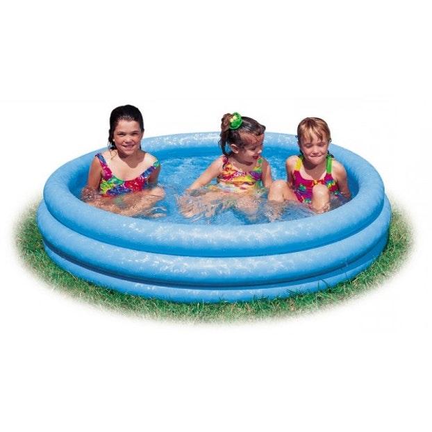 bache piscine nantes