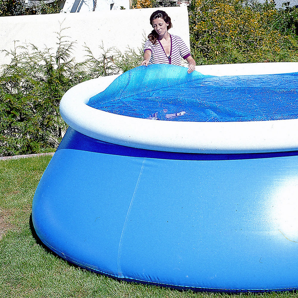 bache piscine nebraska