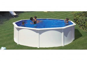 bache piscine octogonale leroy merlin. Black Bedroom Furniture Sets. Home Design Ideas