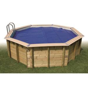 bache piscine outiror
