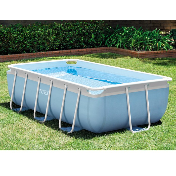 bache piscine rectangulaire 3x2