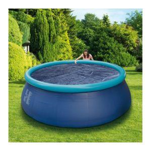 bache piscine rectangulaire carrefour