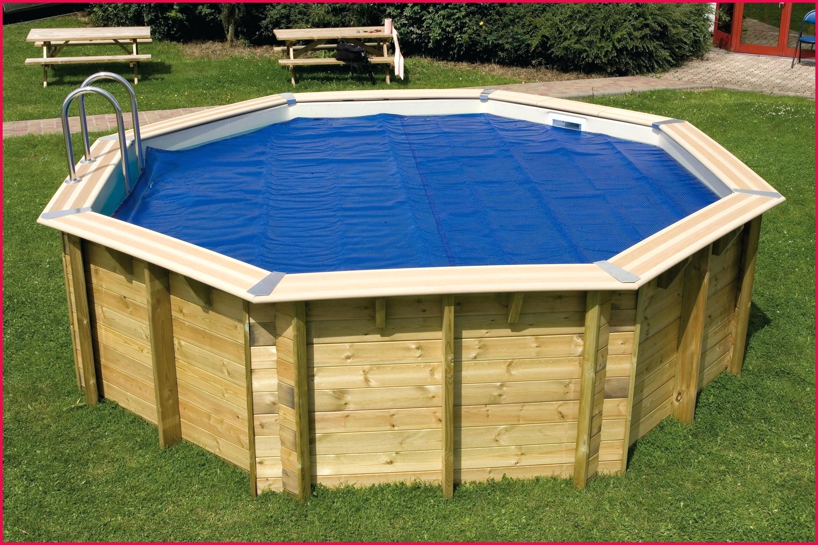 bache piscine rectangulaire castorama