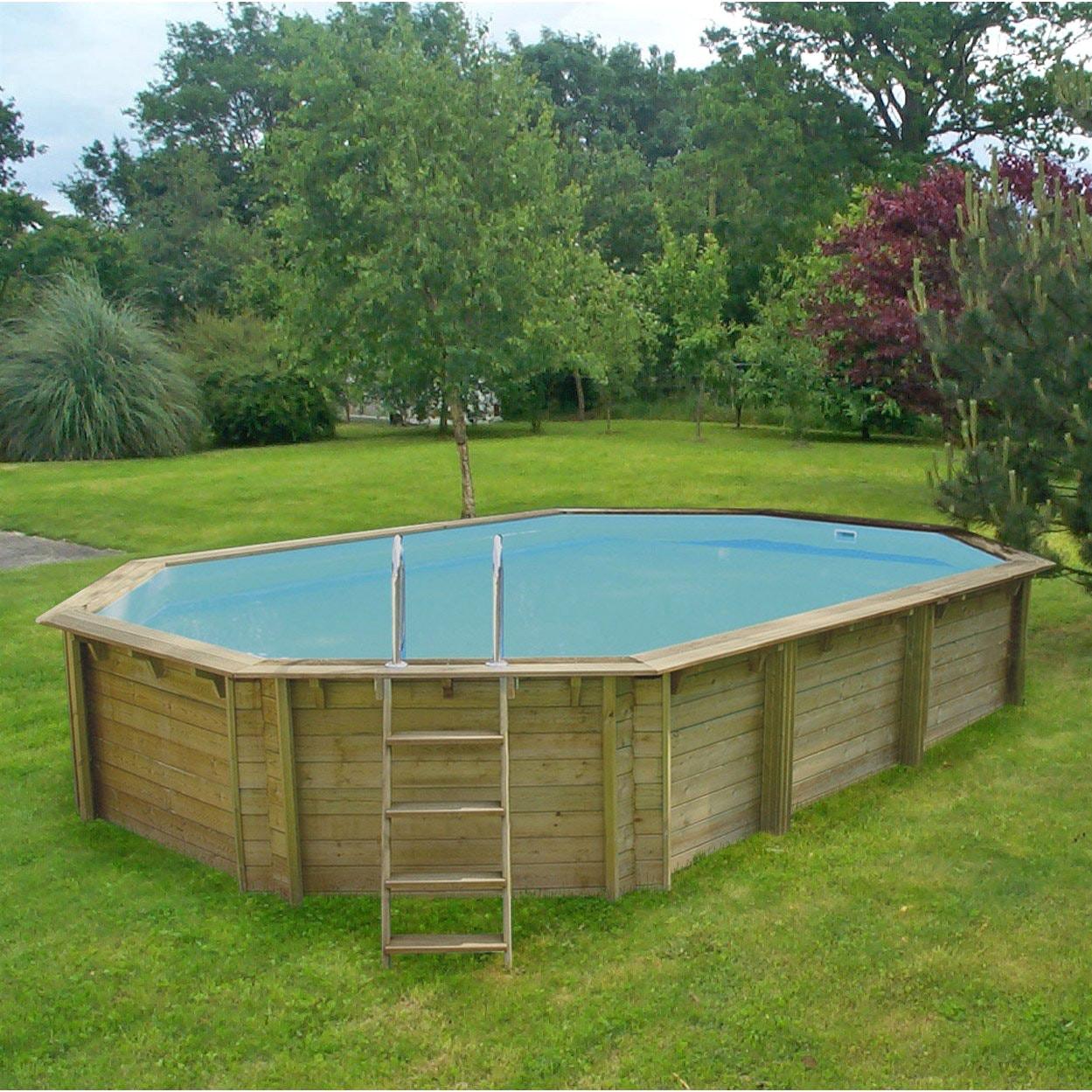 bache piscine rectangulaire leroy merlin. Black Bedroom Furniture Sets. Home Design Ideas