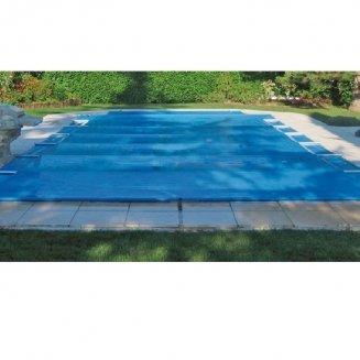 bache piscine reunion