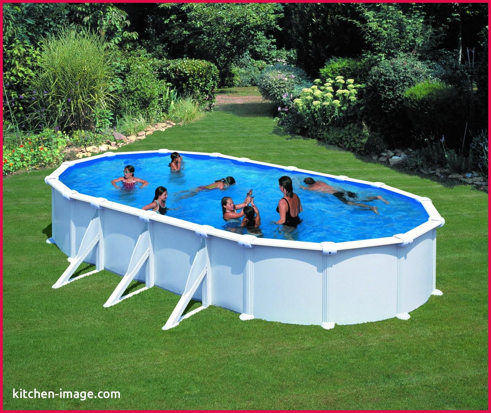 bache piscine solde