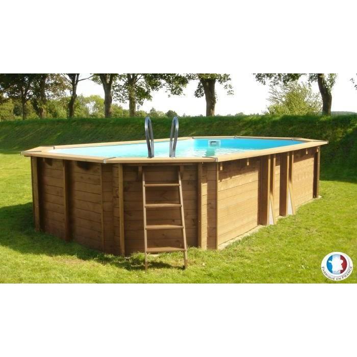 bache piscine sunbay