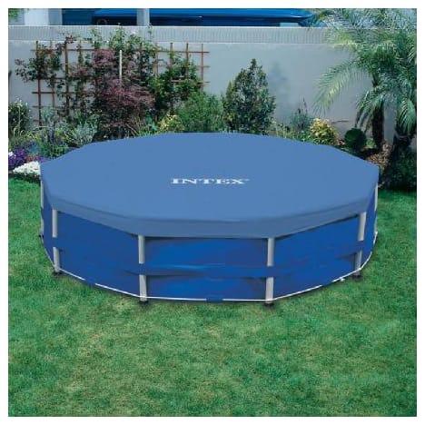 bache piscine tubulaire. Black Bedroom Furniture Sets. Home Design Ideas