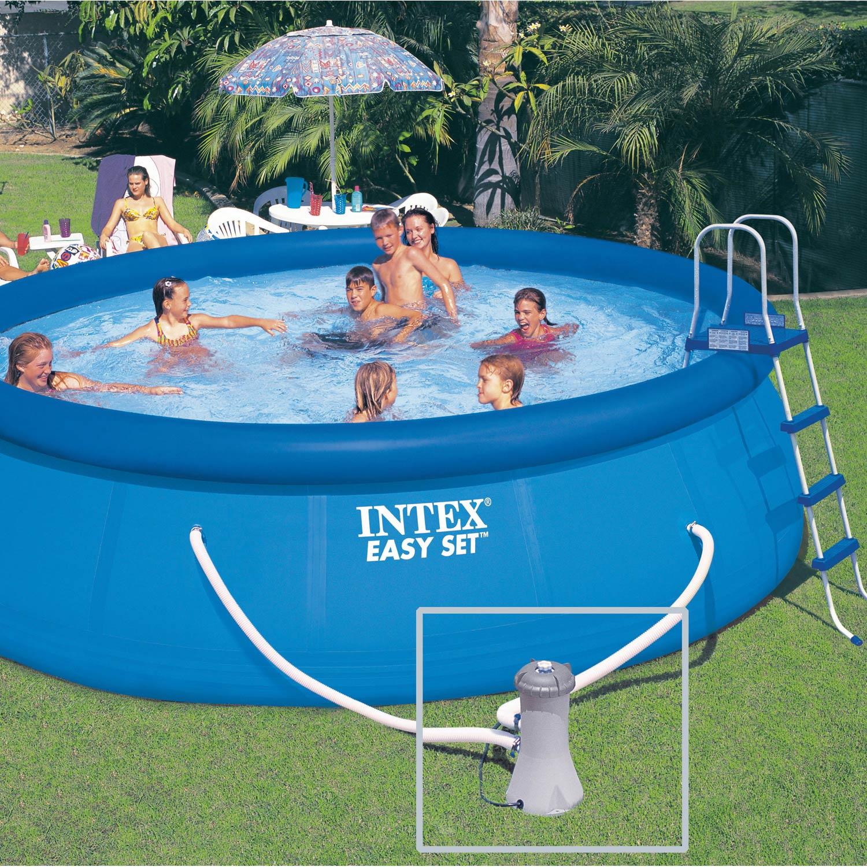 bache piscine vima