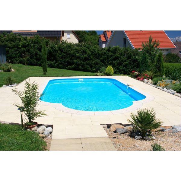 bache piscine waterair barbara