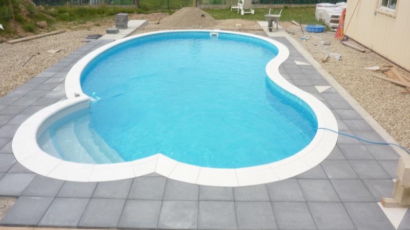 bache piscine waterair celine 7