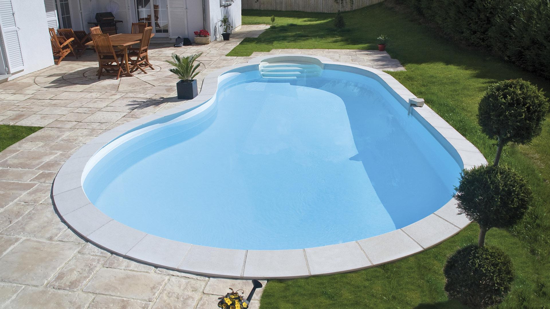 bache piscine waterair madeleine 8