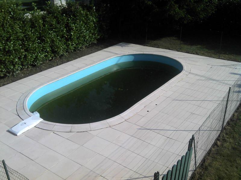 bache piscine waterair olivia