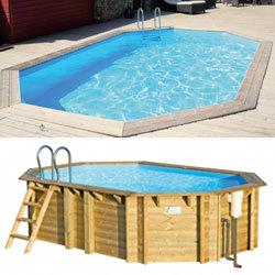 bache piscine weva cerland