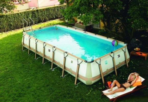 bache piscine zodiac kd plus