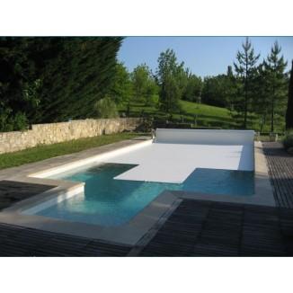 volet piscine 10x5