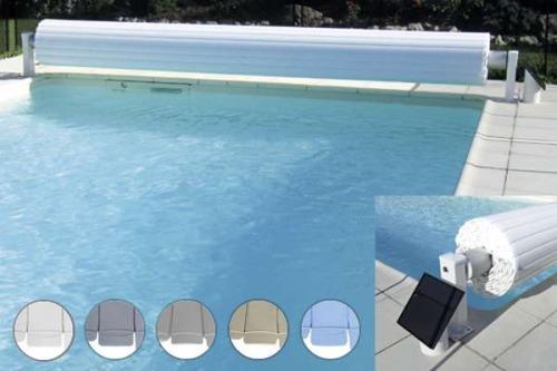 volet piscine 7x3