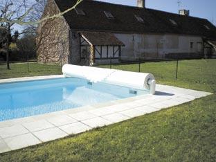volet piscine apf