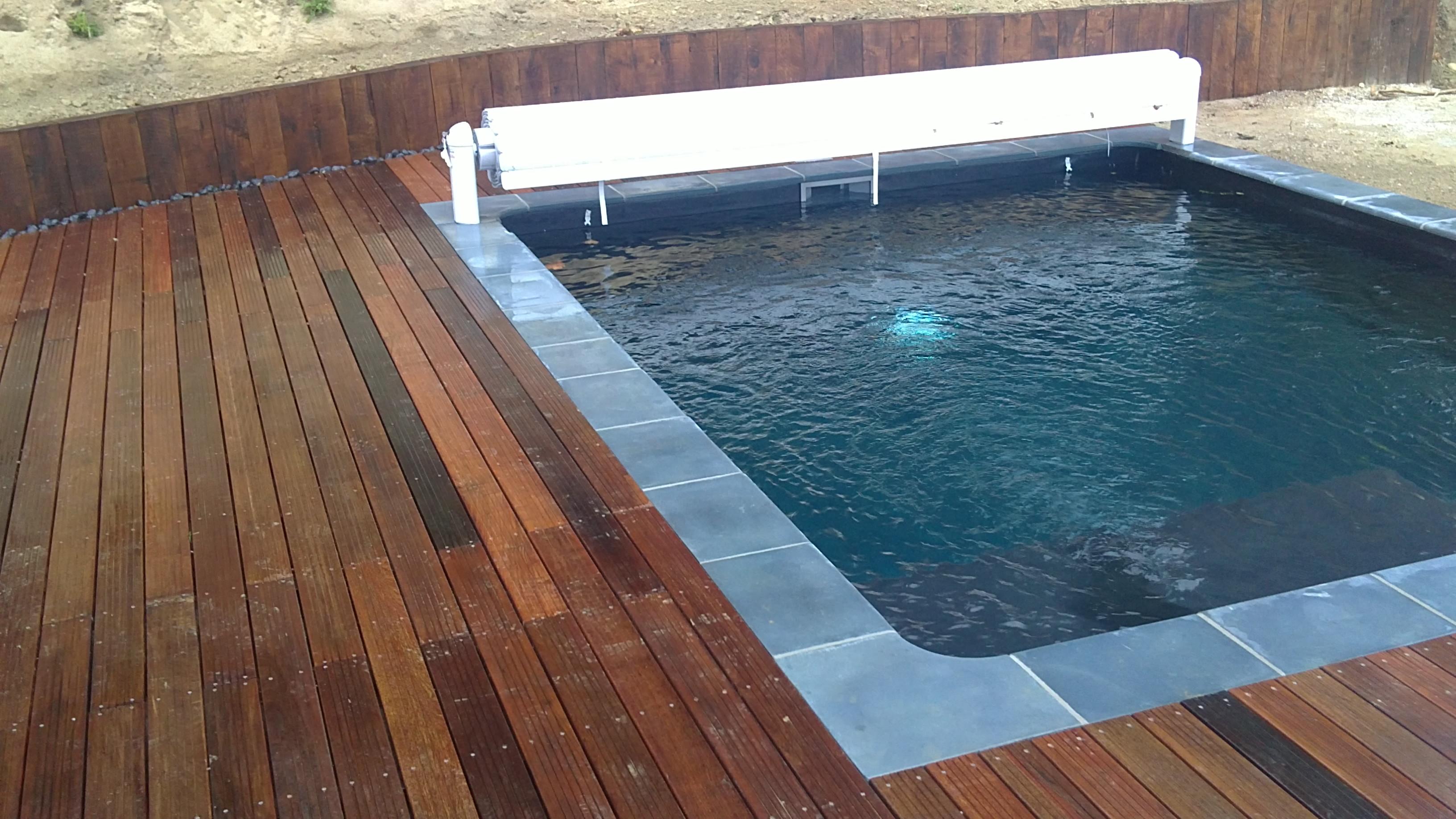 volet piscine avis