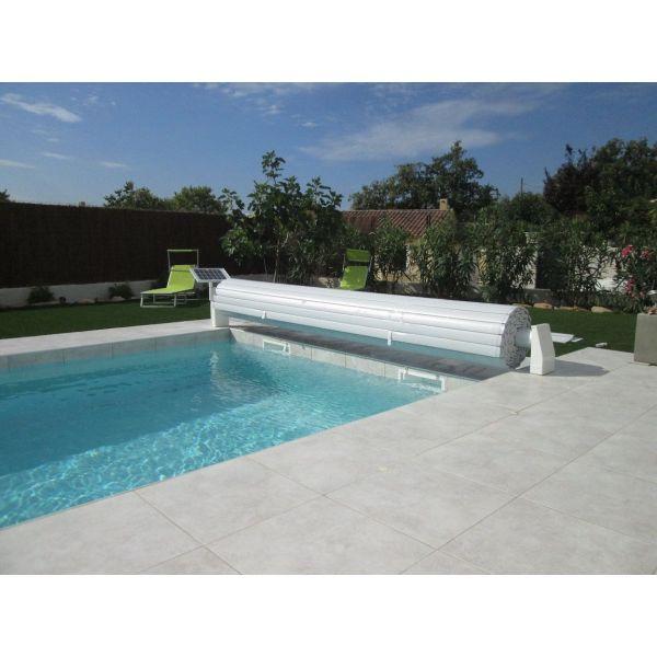 volet piscine azenco
