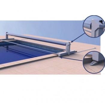 volet piscine bahia