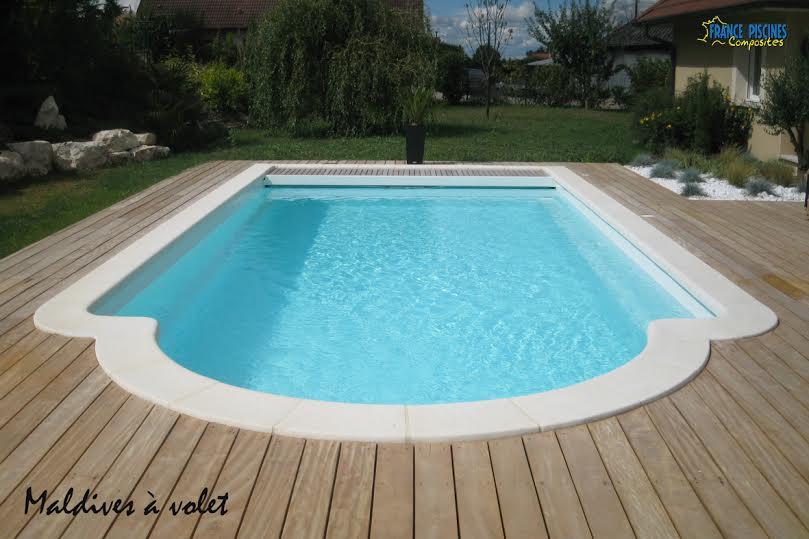 volet piscine carcassonne