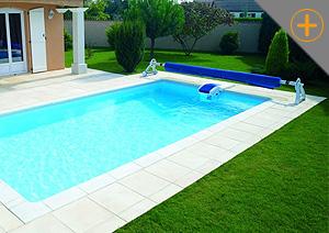 volet piscine desjoyaux. Black Bedroom Furniture Sets. Home Design Ideas