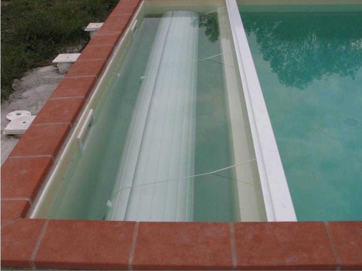 volet piscine discount