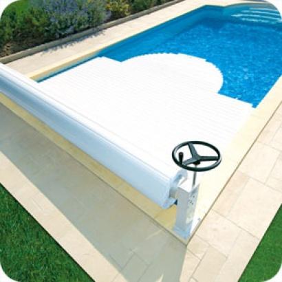 volet piscine distripool