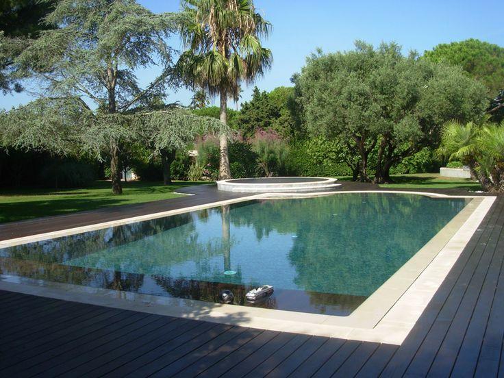 volet piscine everblue