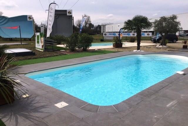 volet piscine gironde