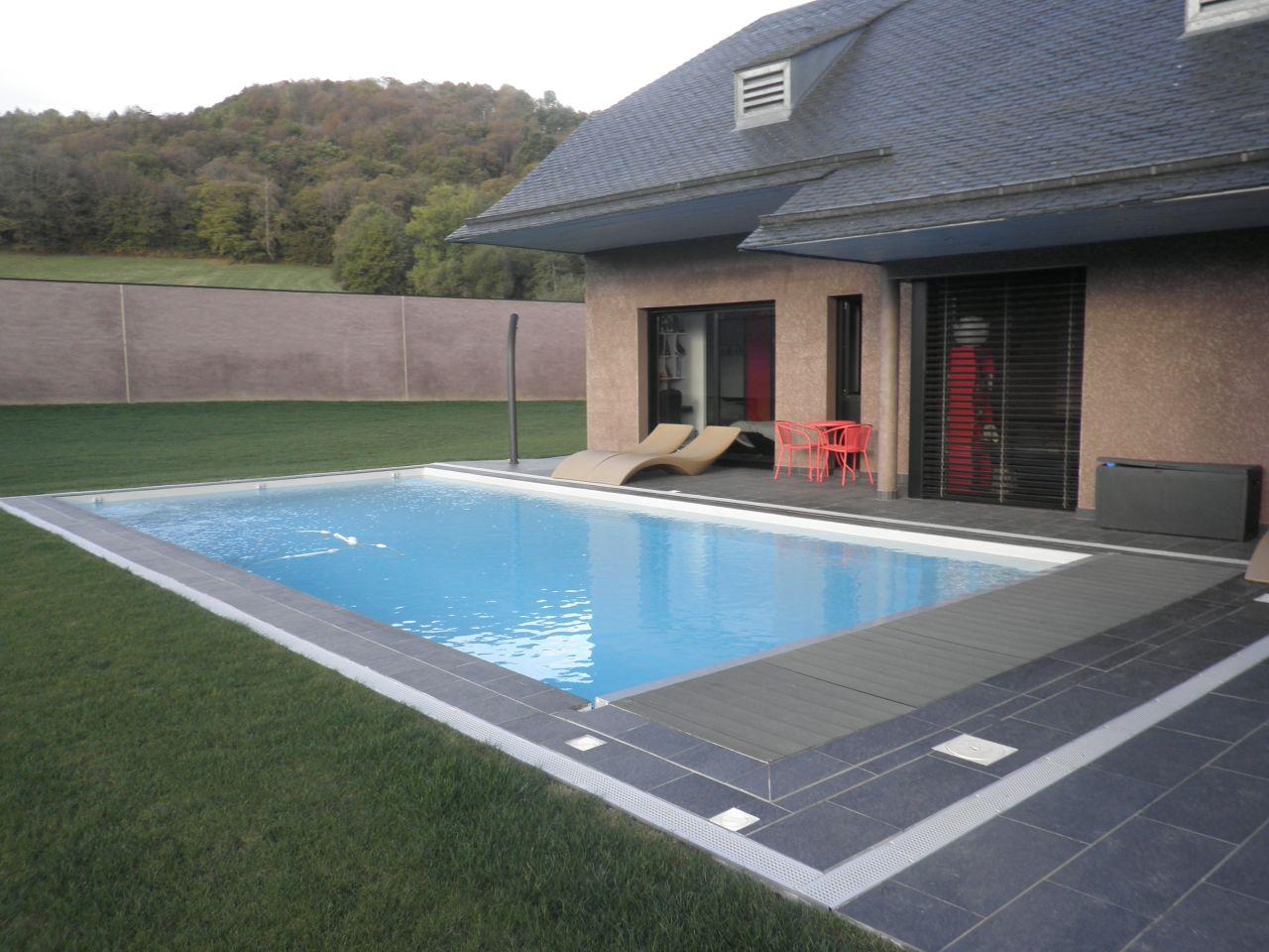 volet piscine gris anthracite. Black Bedroom Furniture Sets. Home Design Ideas