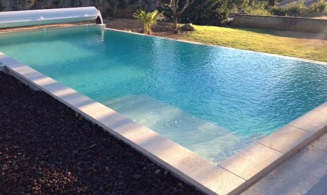 volet piscine hors sol 9x4