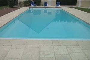 volet piscine hydra