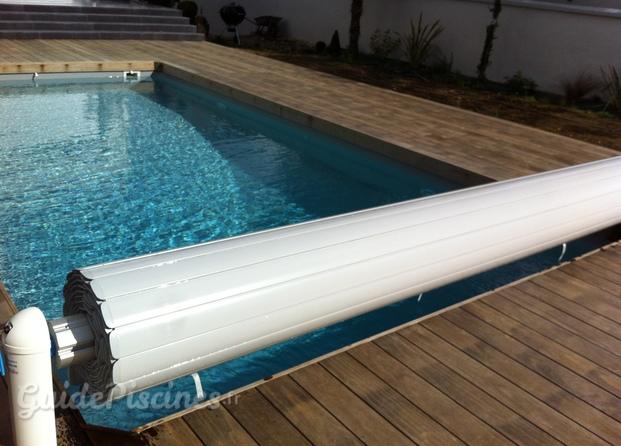 volet piscine irrijardin