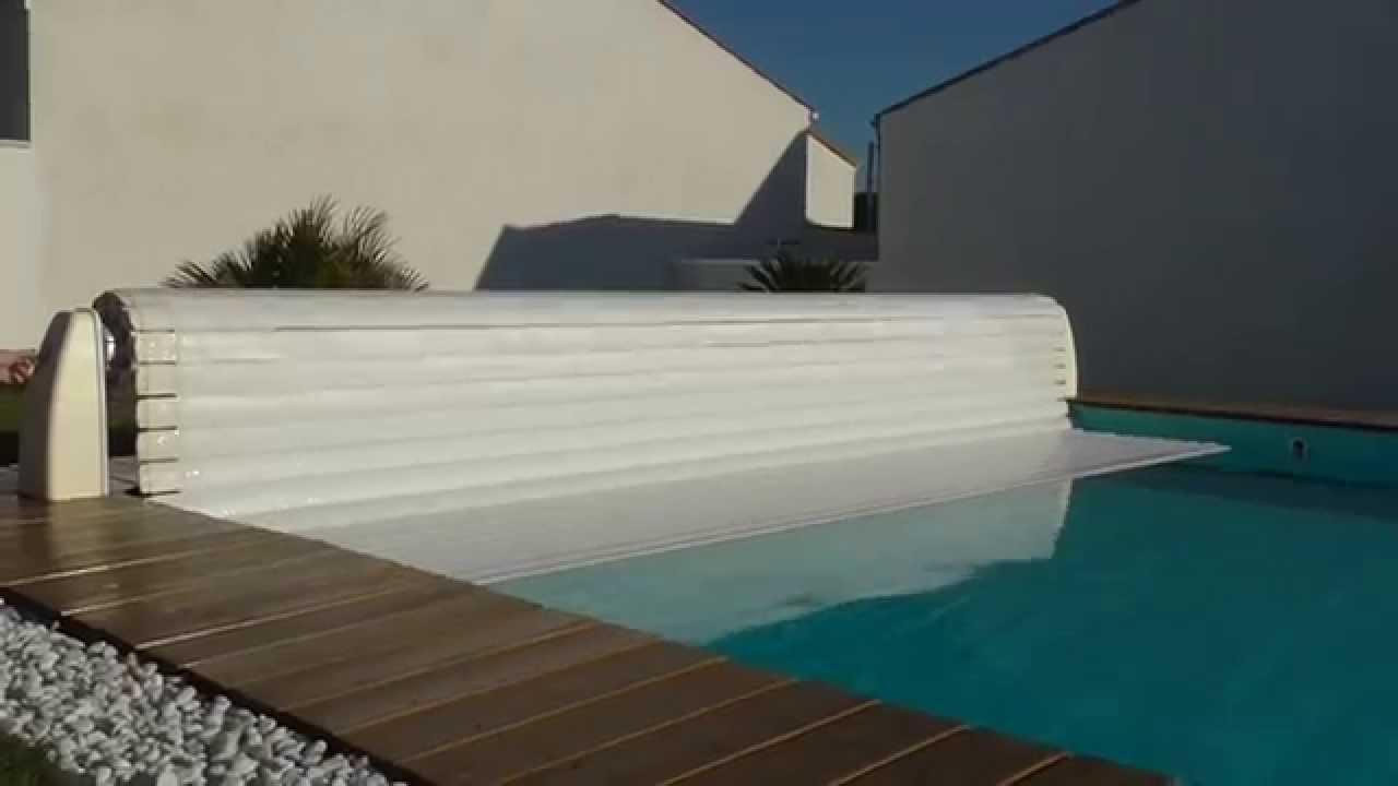 volet piscine jupiter