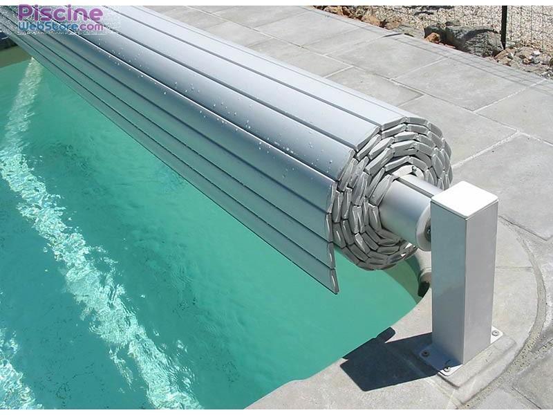 volet piscine maytronics