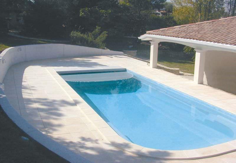 volet piscine mon de pra