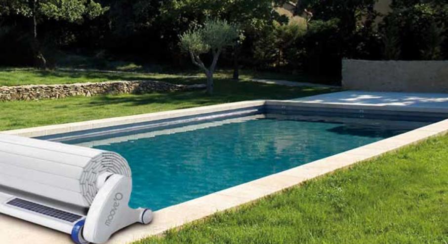 volet piscine mooveo