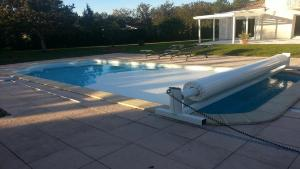 volet piscine nao