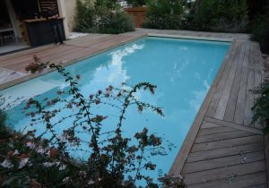 volet piscine narbonne