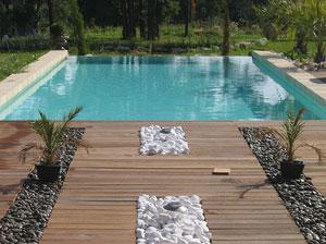 volet piscine oviva