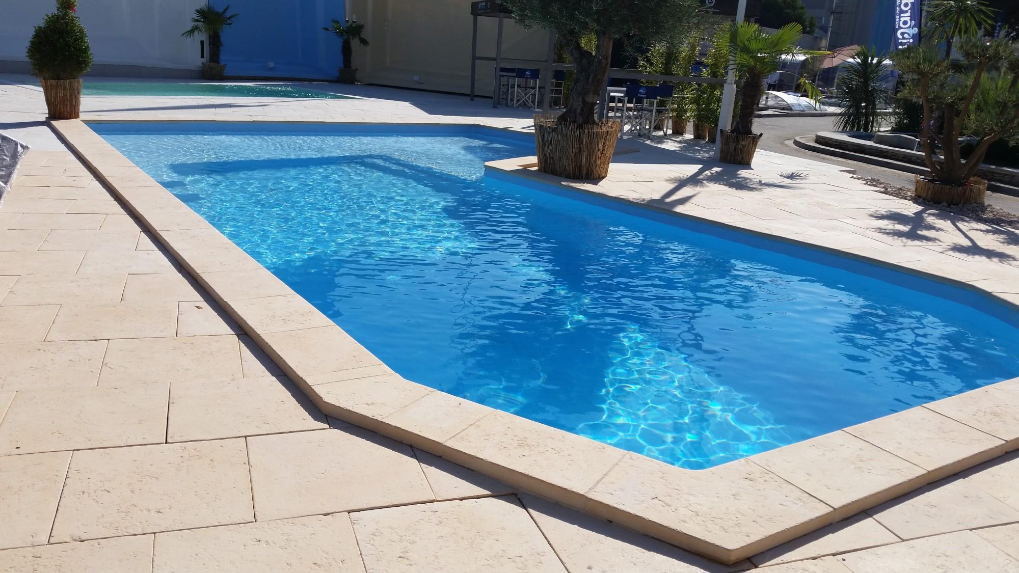 volet piscine playa